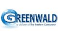 Equipment Marketers & Greenwald