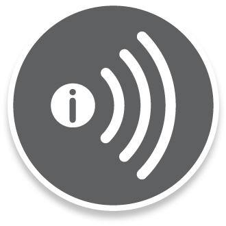 Connect360-icon3.png