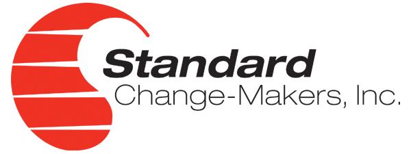 Equipment Marketers Standard Change Makers