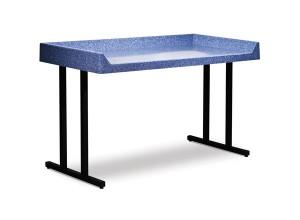 granite_table_blue-300x220.jpg