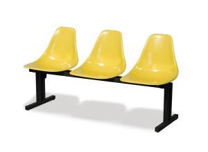 seats-3-300x220.jpg