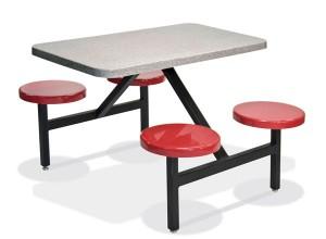 granite-table-4-300x220.jpg