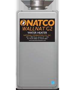 Equipment Marketers natco-wallnat