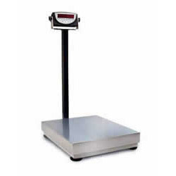 equipment Marketers laundry Bench Scale