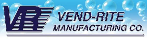 Equipment Marketers & Vend-Rite