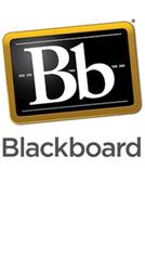 Blackboard_Campus_3.jpg