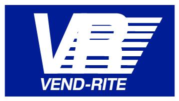 Equipment Marketers & Vend Rite