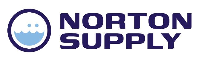 Equipment Marketers & norton-supply