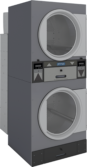 OPL Single Dryer.png