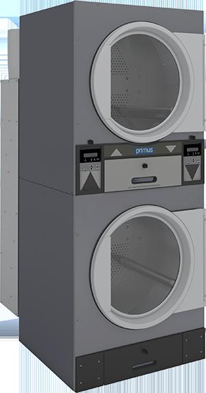 OPL Single Dryer.png