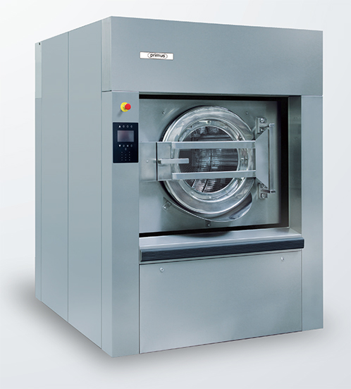 OPL Soft Mount Washer.png