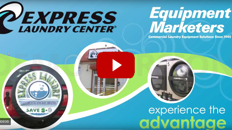 Continental-Express-Laundry-Center-Video.jpg
