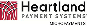 Heartland-Logo.jpg