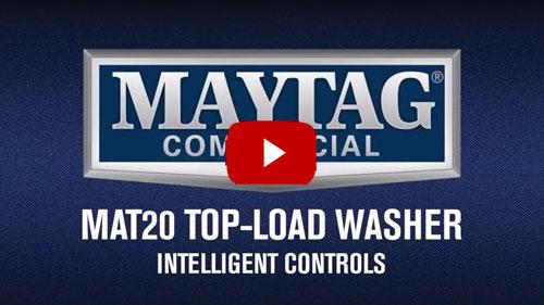 MAT20-Intelligent-Controls-Video.jpg