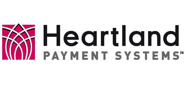 heartland-payment-systems-logo.jpg