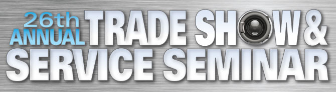 Trade-Show-Web-Header-2019.jpg