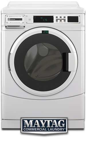 Washer_Small-2.png