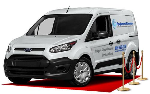 Service-Van-Small.jpg
