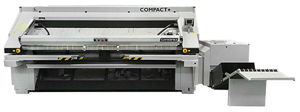 Compact-+-Ironer-Small.jpg