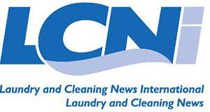 LCN_logo_Smaller.jpg