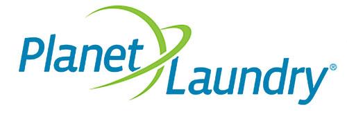Planet-Laundry-Logo.jpg