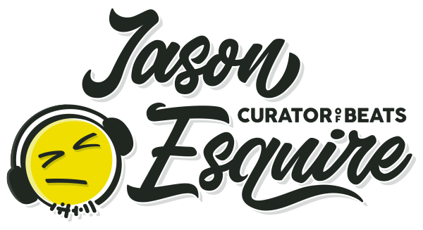 Jason_Esquire_Logo.png