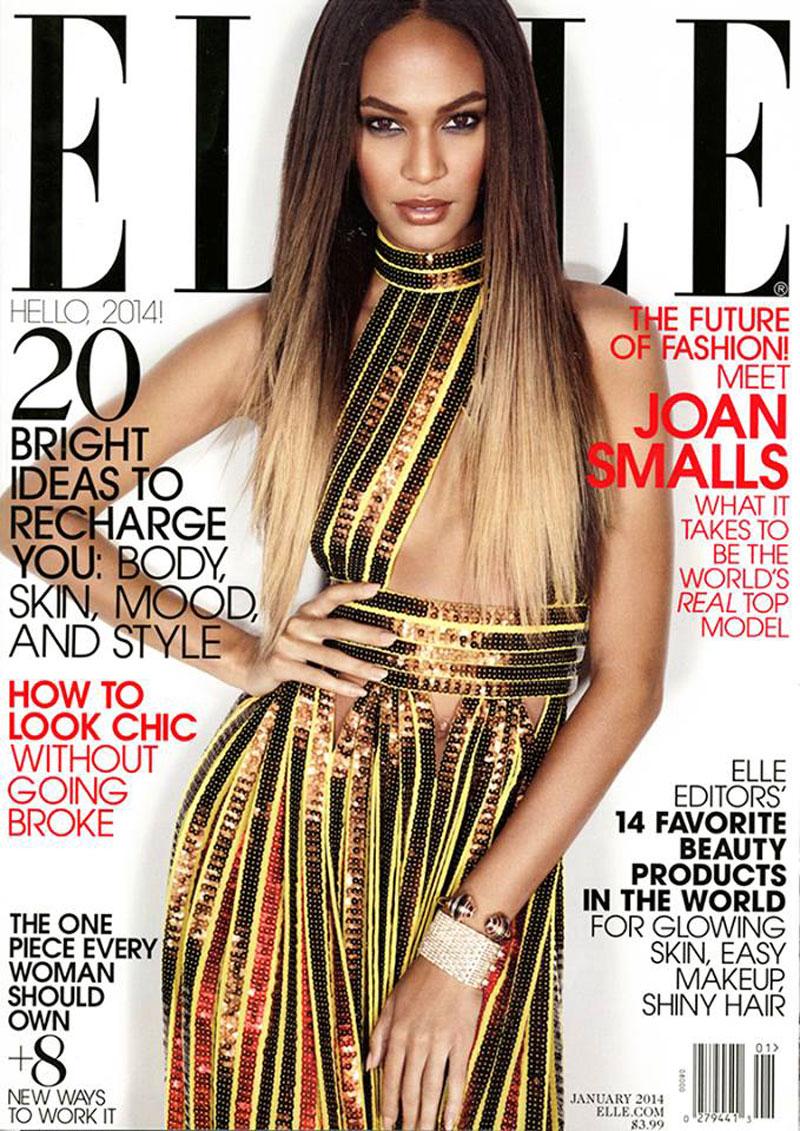 Jessie-Dib-Press-Elle-USA-January-2014-cover