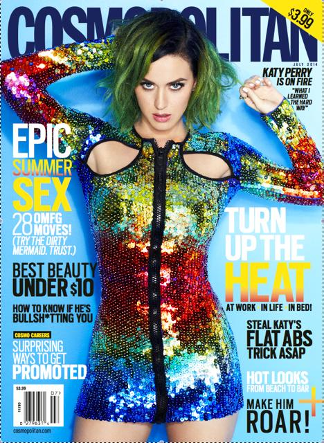 Jessie-Dib-Press-Cosmopolitan-USA-July-2014-cover.png