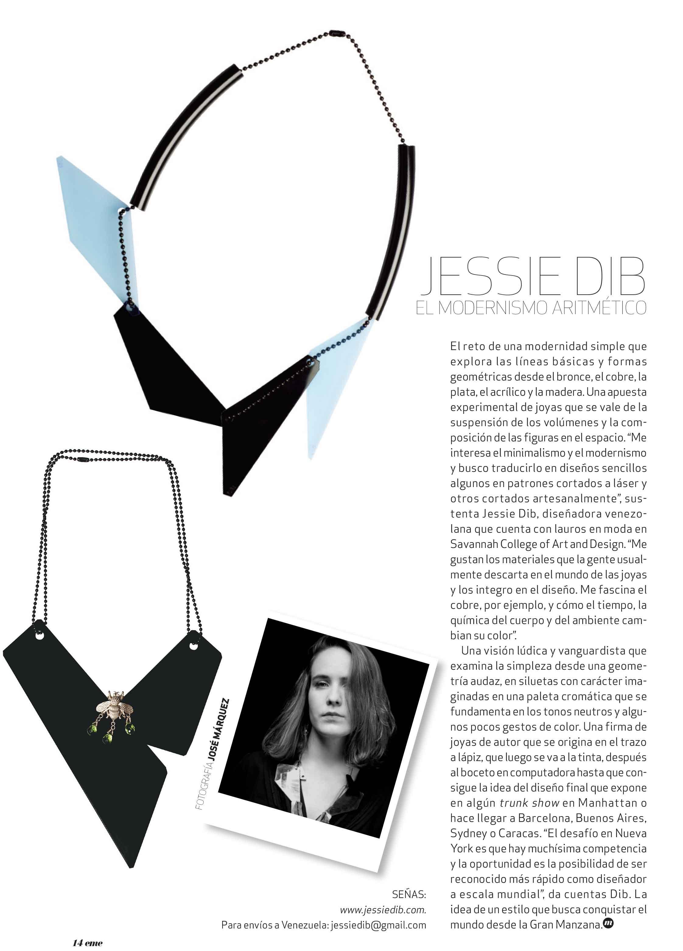 Jessie-Dib-Press-Eme-Venezuela-feature