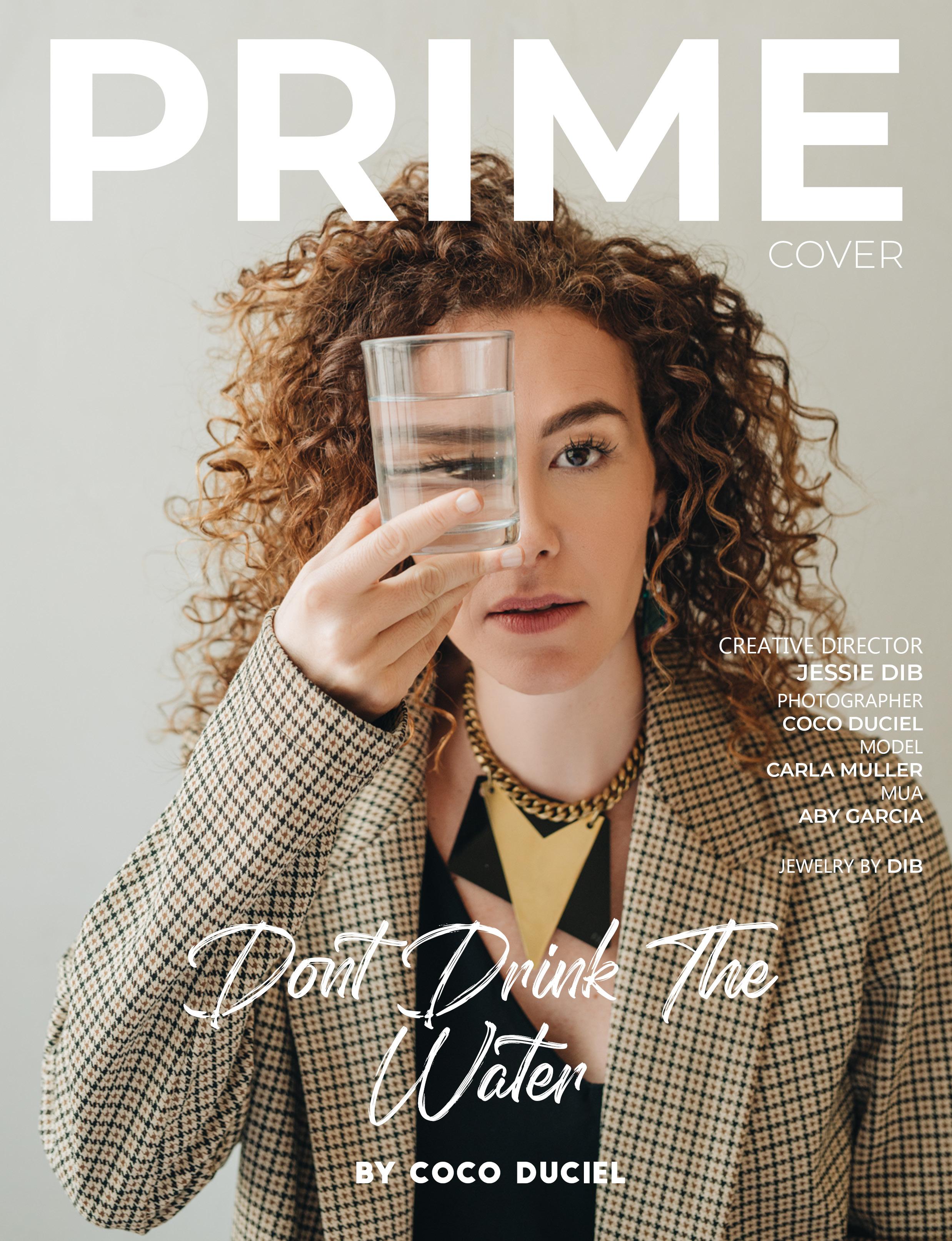 PrimeMag-Dib-081319.png