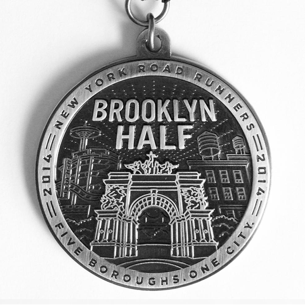 medal_bkhalf14.jpg