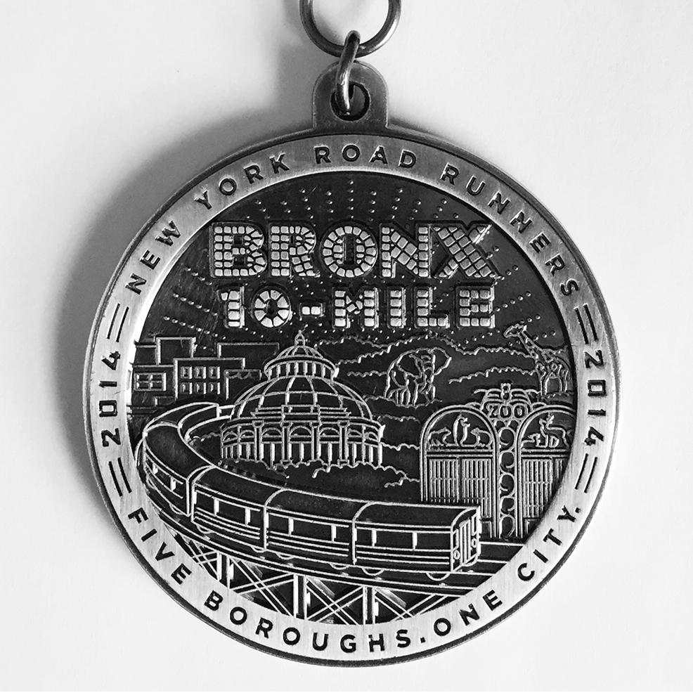 medal_bronx14.jpg