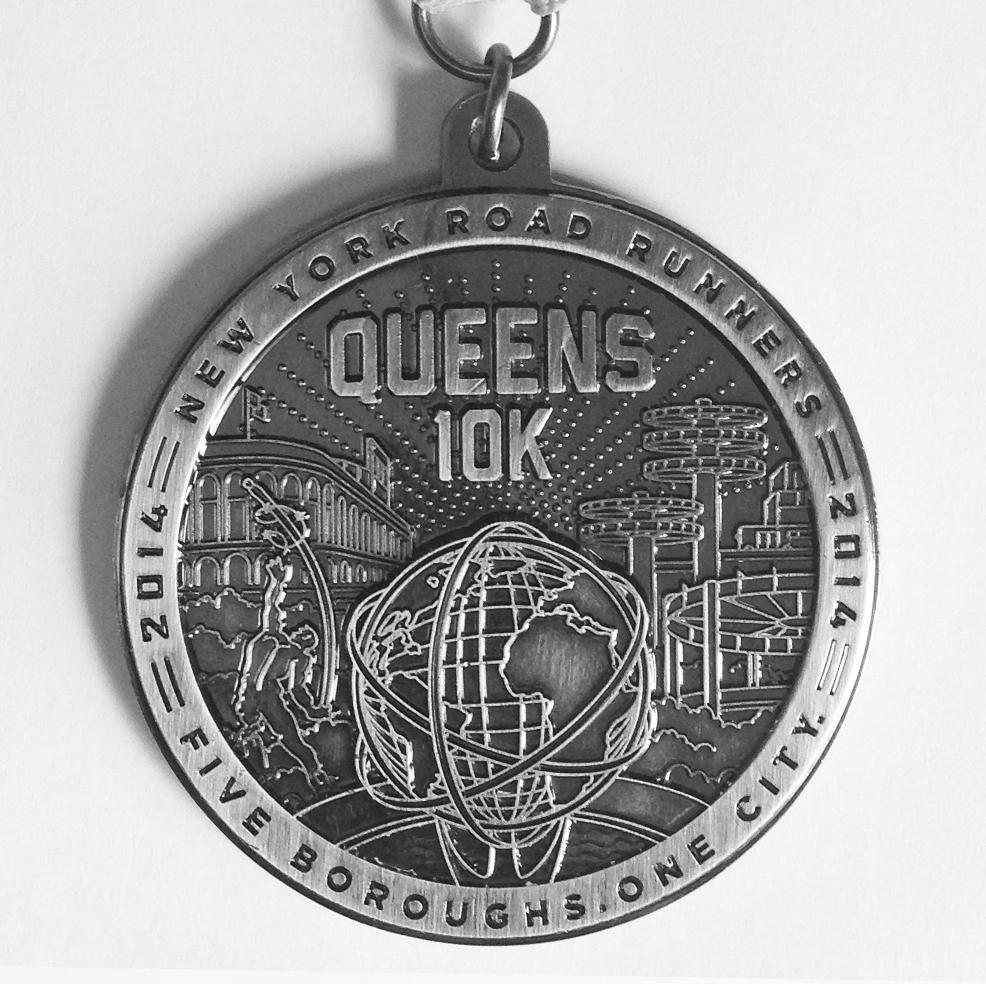 medal_queens14.jpg