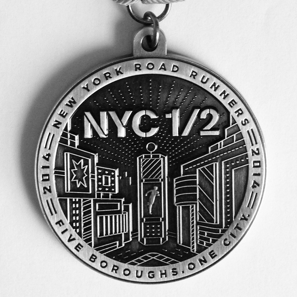 medal_half14.jpg