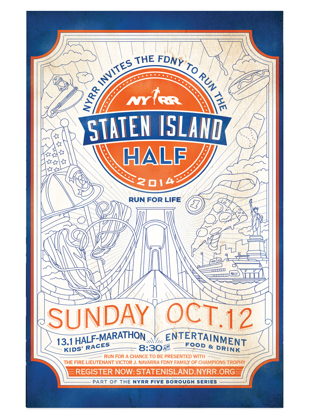 Poster_staten_float_2.png