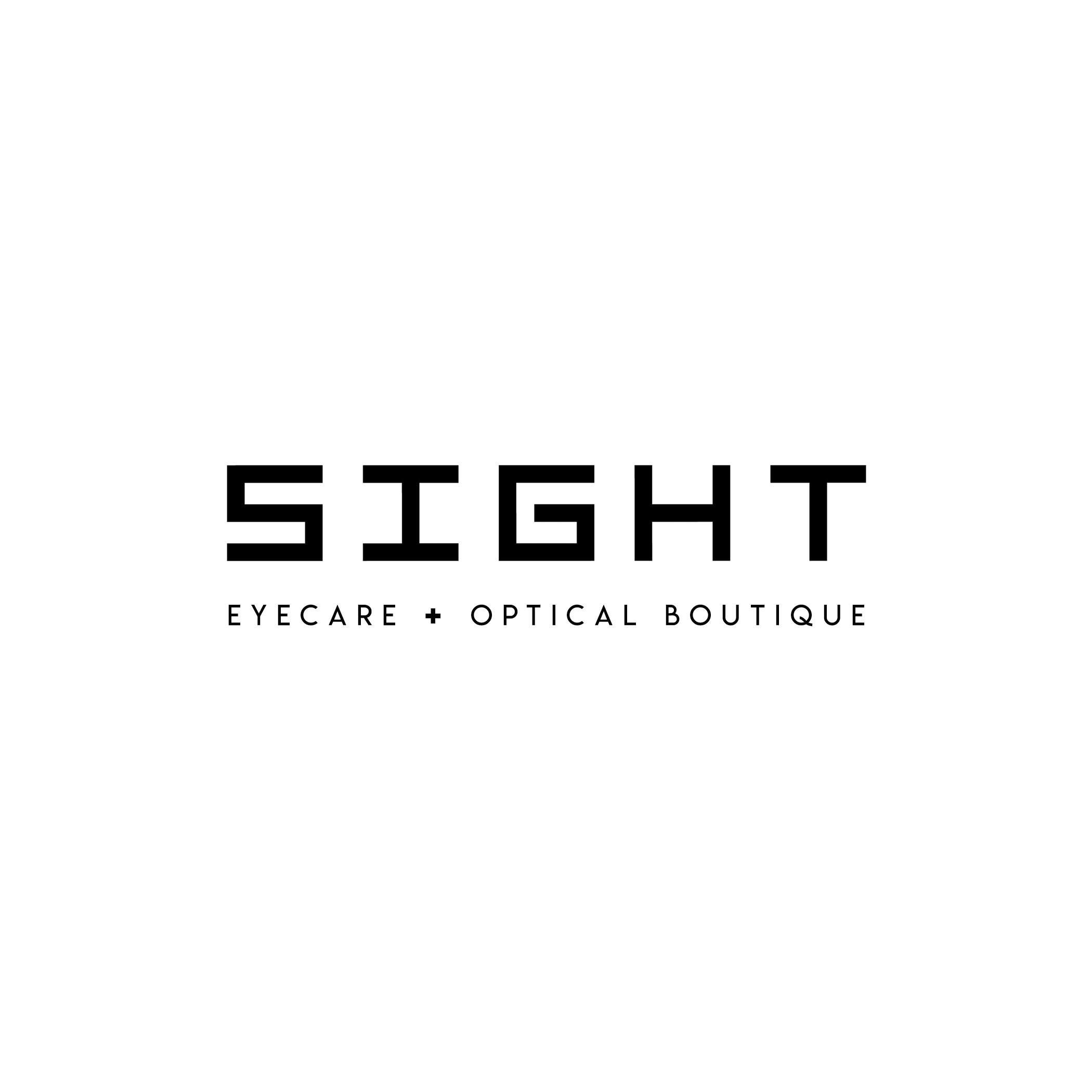 Sight Optical Boutique