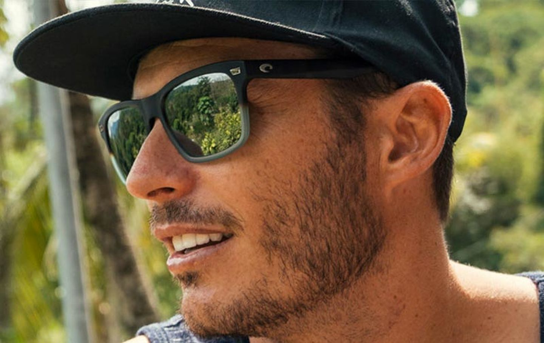 costa-mens-beach-lifestyle-sunglasses.jpg