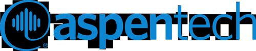 AspenTech-Logo-Blue-3005-spot.png