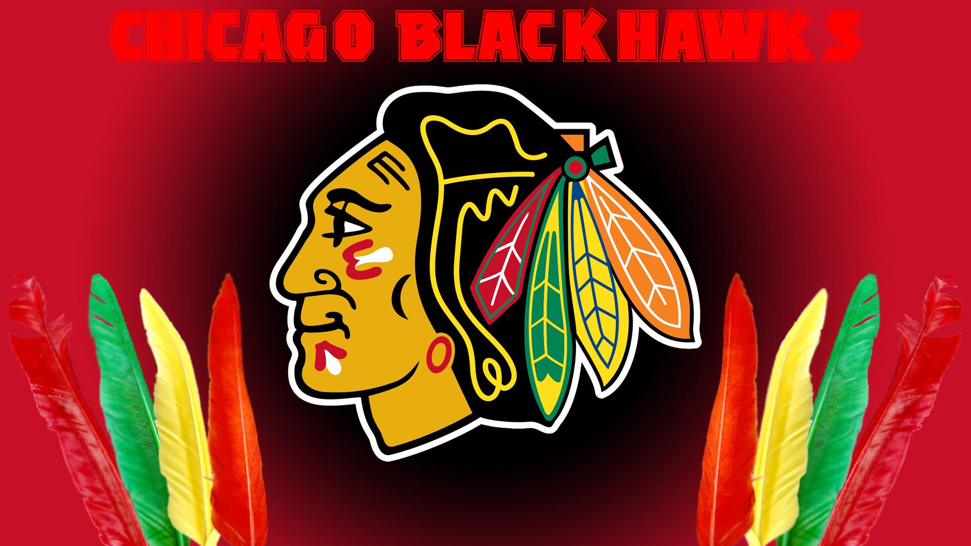 Blackhawks-HD-Wallpaper-Dekstop5.jpg