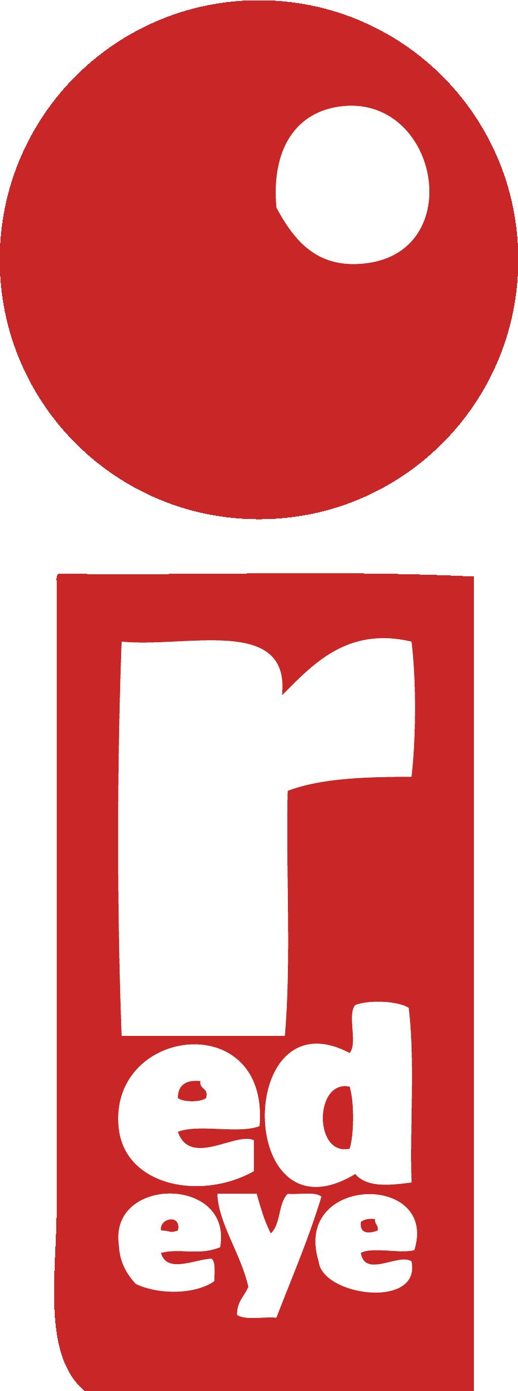 red-eye-logo.png