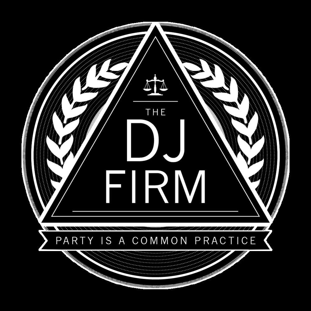 The+DJ+Firm+Logo+Transparent.png