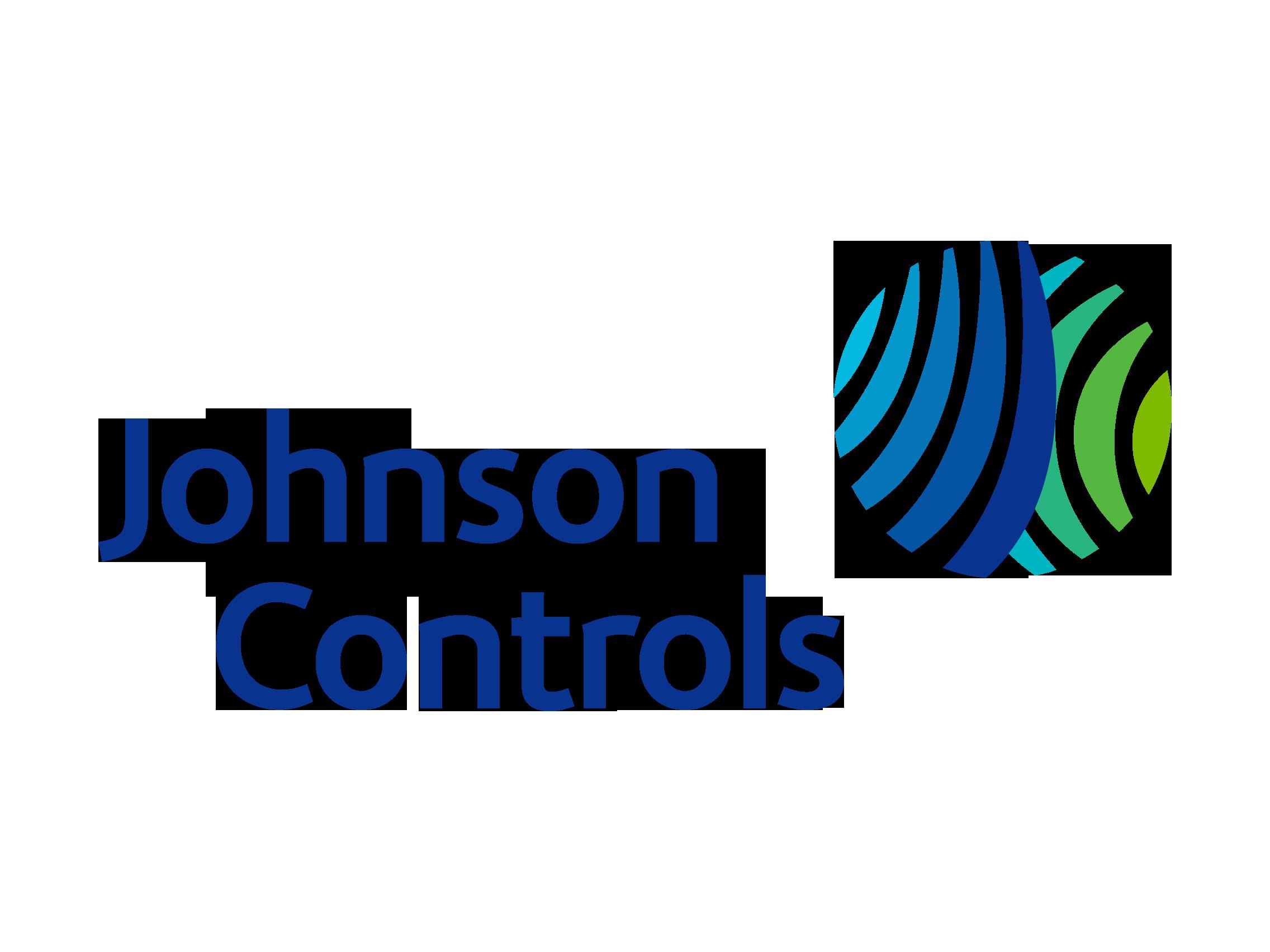 Johnson-Controls-logo-logotype.png