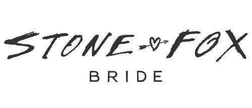 StoneFoxBride-logo.png