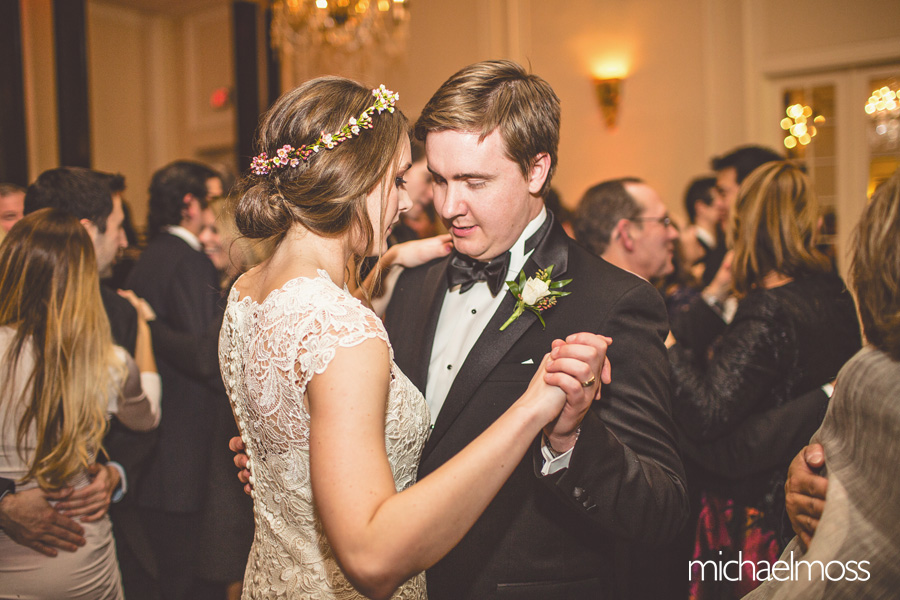 photography:michaelmoss.com