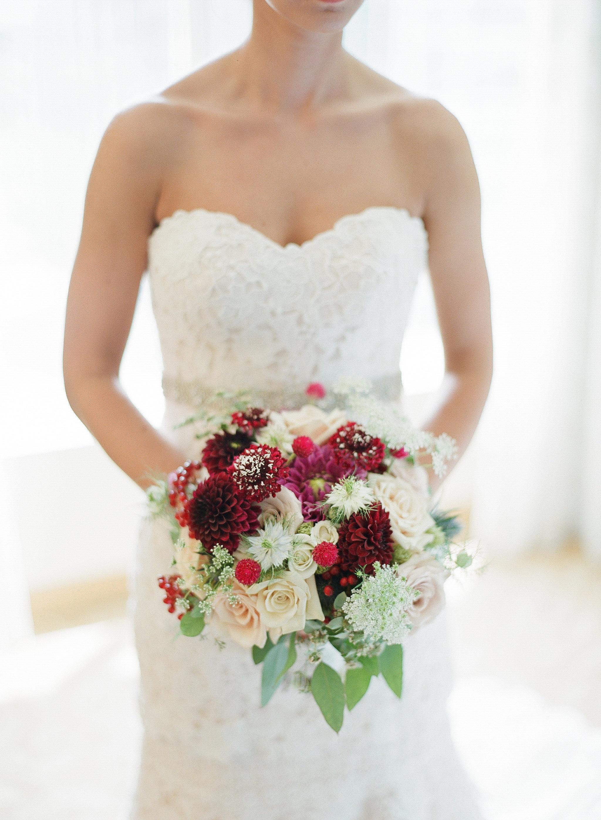 photography:markandrewstudios.com