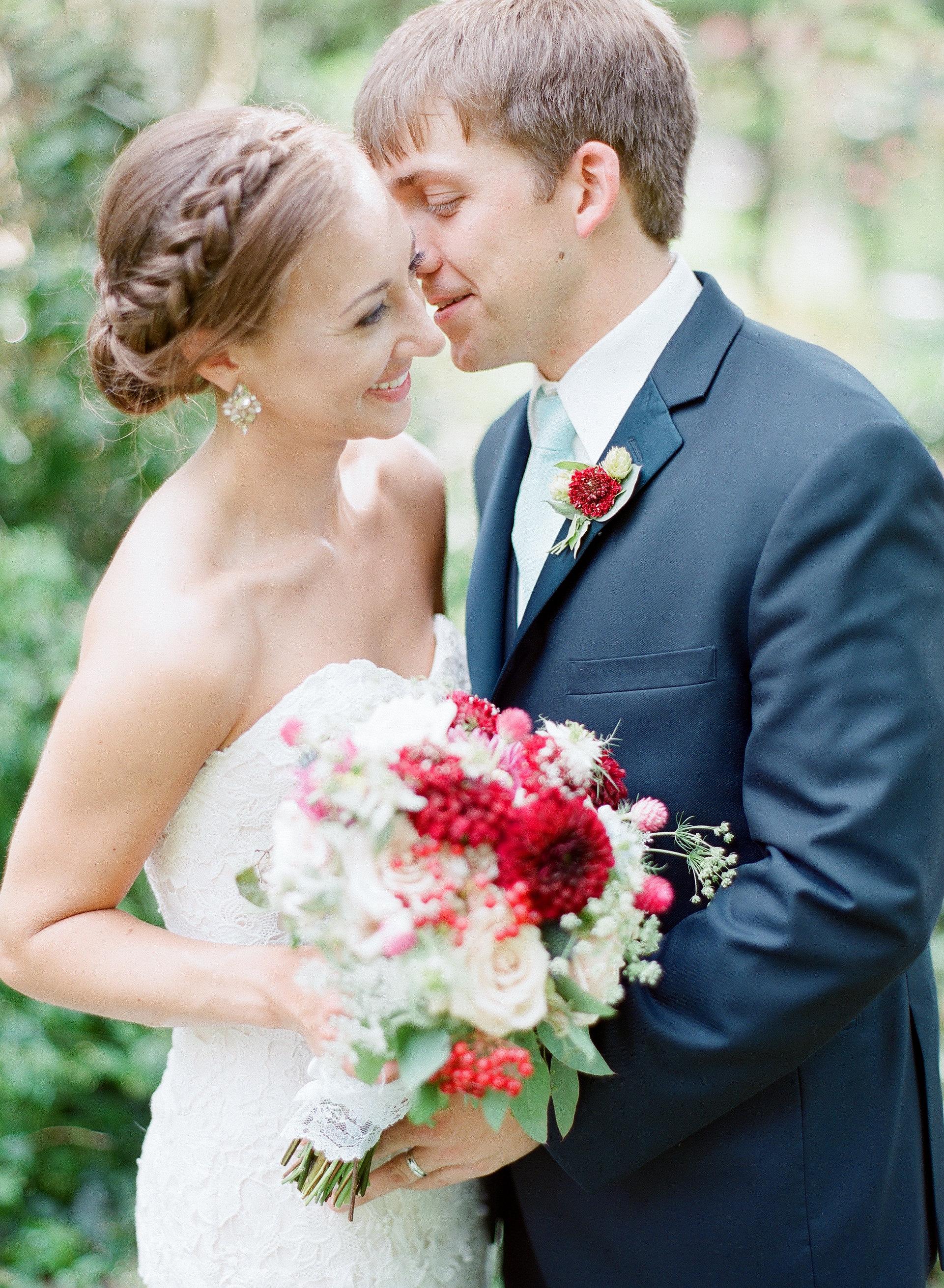 photography: markandrewstudios.com