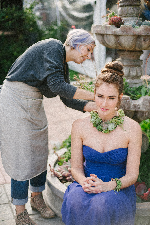 Florabundance Design Days-Heather EclecticSage-0078.jpg
