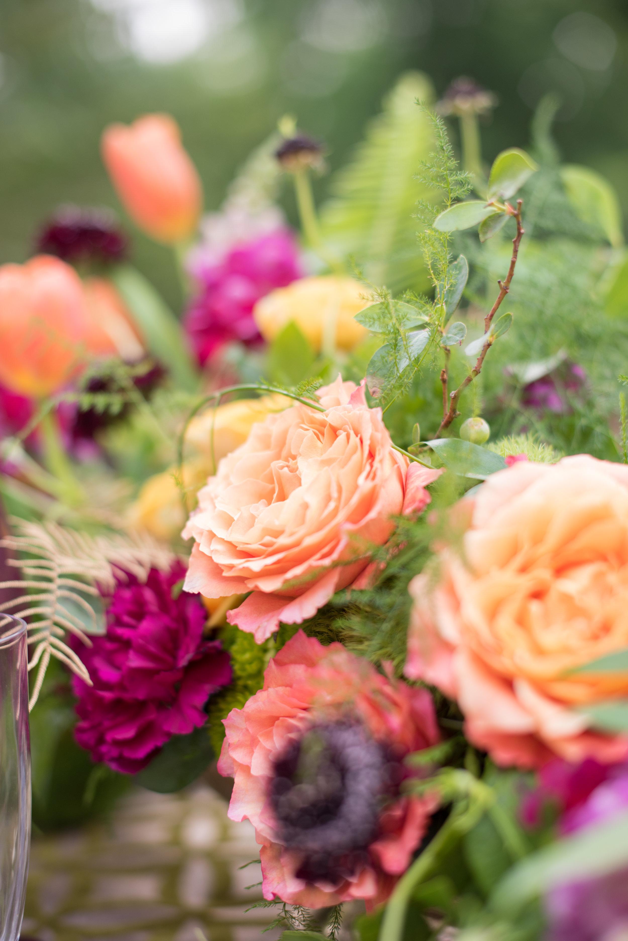 mikkelpaige-raleigh_wedding_dinner_party-eclectic_sage-17.jpg