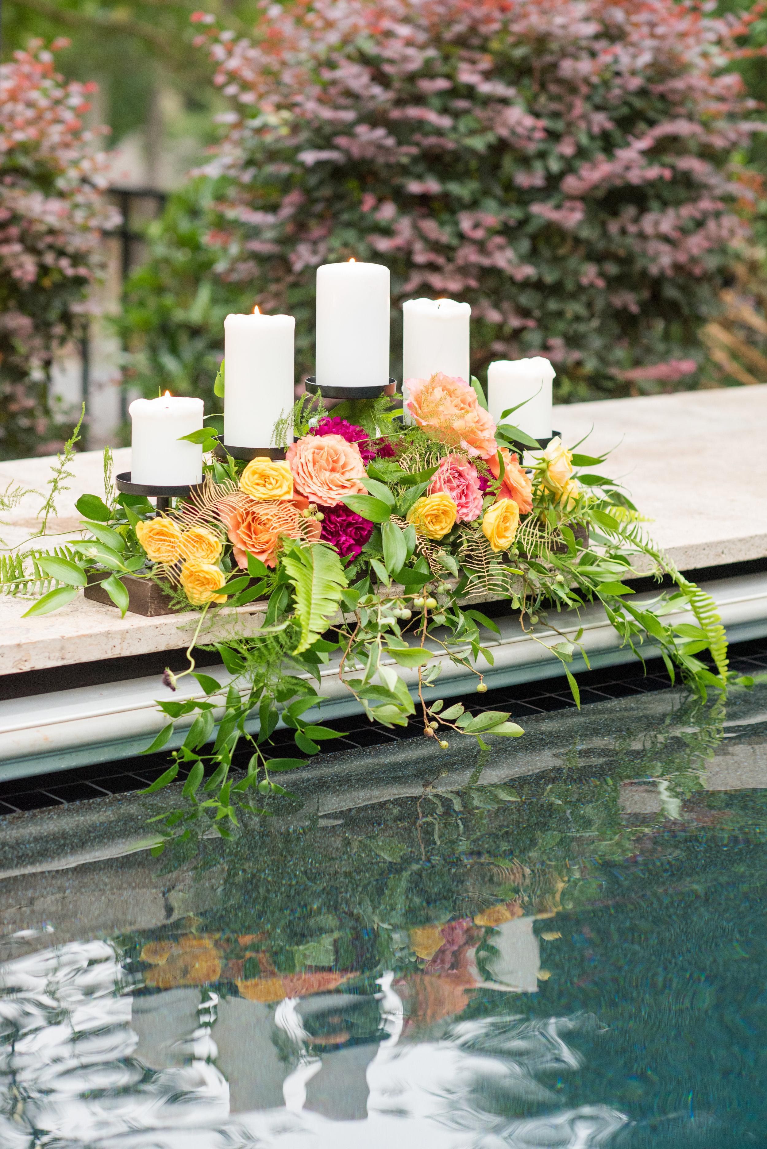 mikkelpaige-raleigh_wedding_dinner_party-eclectic_sage-54.jpg