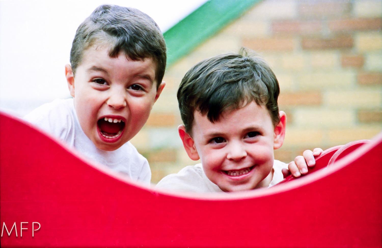 Happy boys Marcy Feld.jpg